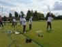 North Region Taster/Training - Selby