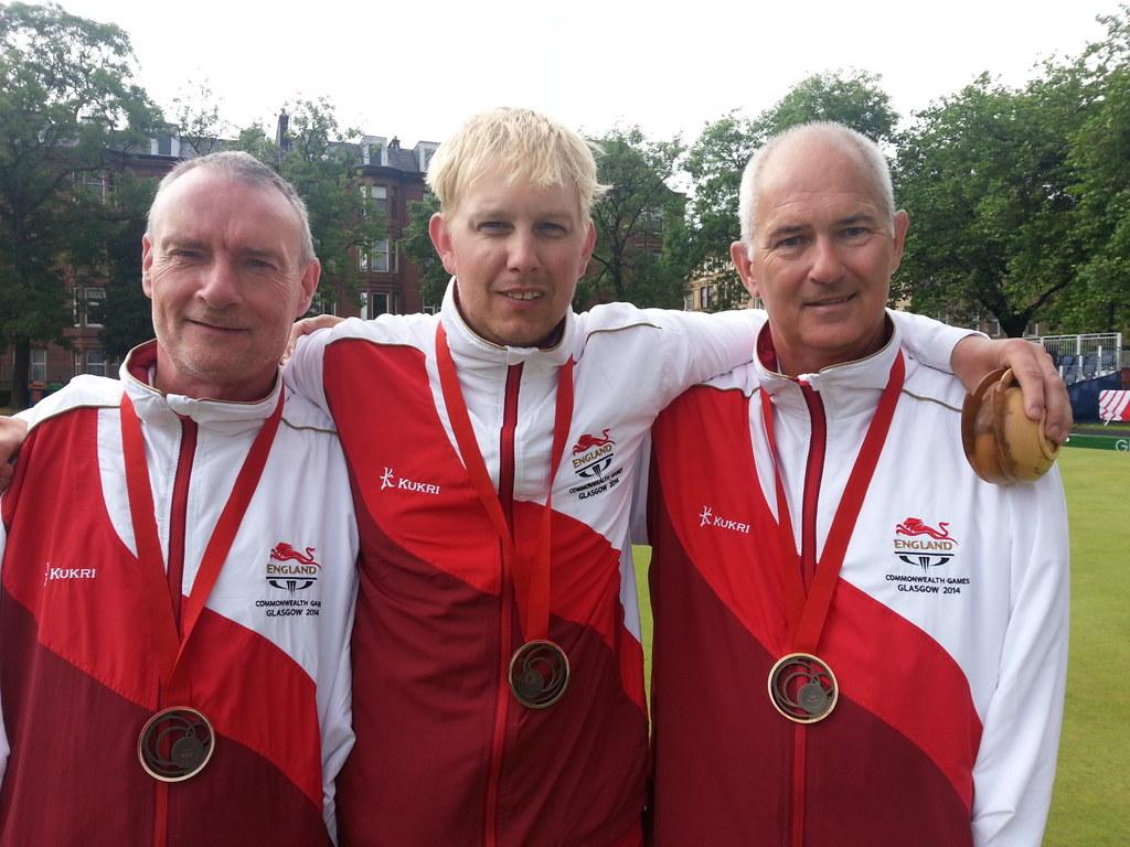 47-Bronze-medal-winners