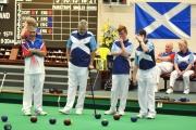 england & scotland test match 2015 009