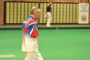 england & scotland test match 2015 026