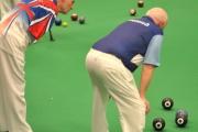 england & scotland test match 2015 064
