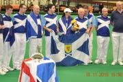 england & scotland test match 2015 071