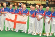 england & scotland test match 2015 077