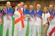england & scotland test match 2015 090
