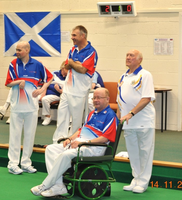 england & scotland test match 2015 011