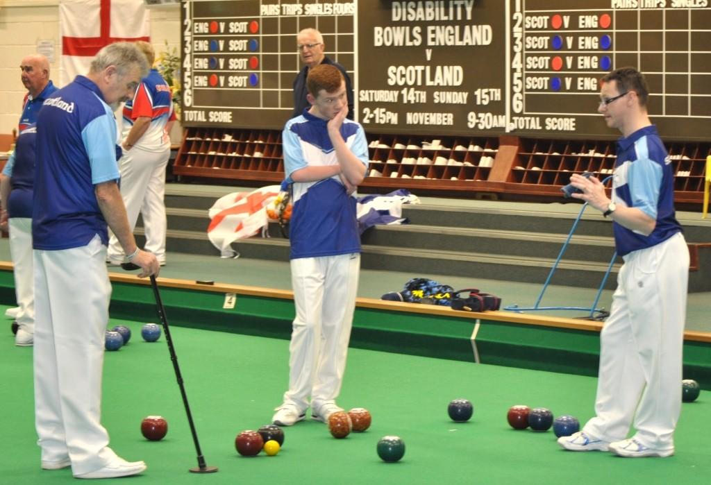 england & scotland test match 2015 016