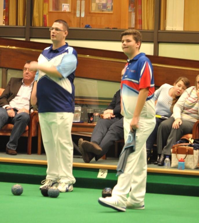 england & scotland test match 2015 044