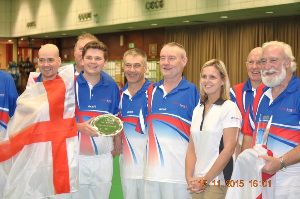 england & scotland test match 2015 089