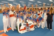 Home Nations Parabowls Champions 2017