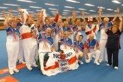 Home Nations Parabowls Champions 2017