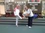 Disability Bowls England, Masters Singles, November 2013