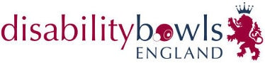 Disabity Bowl England Logo