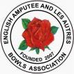 EALABA logo