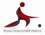 BDA logo