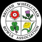 BWBA logo