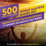 world-masters-games-2017