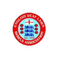 DeafBowlsEngland-logo