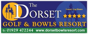 Dorset Golf Bowls Resort