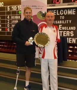 masters-singles-winner-bob-love