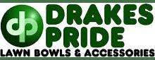 drakespride-logo