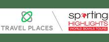 sportinghighlights-logo