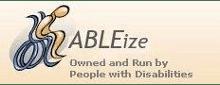 ABLEize