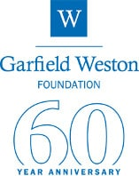 garfieldweston-logo
