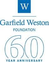 garfieldweston-logo
