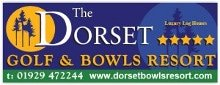 Dorset Gold and Bowls Resort