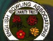 English Bowling Association Charity Trust-logo
