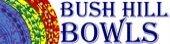 Bush Hill Bowls