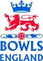 bowlsengland-logo
