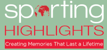 Sporting Highlights