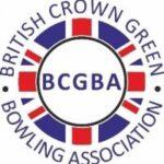 BCGBA logo
