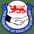 Friends of English Bowling