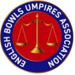 EBUA logo